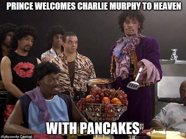 1n57kh he served us pancakes imgflip