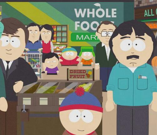 South Park Meme Templates Imgflip