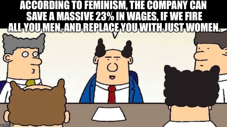 Image result for meme dilbert