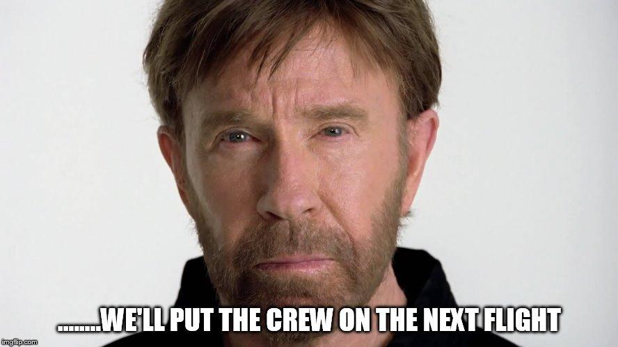 1f7d78cb0 Chuck Norris - Imgflip