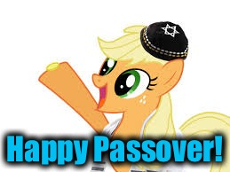 Happy Passover! | made w/ Imgflip meme maker