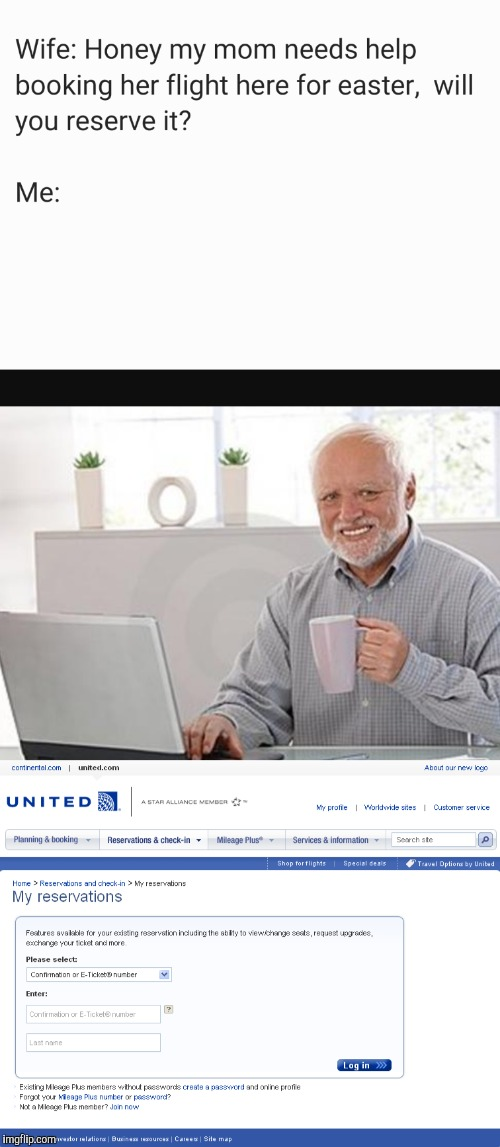 image tagged in unitedairlines | made w/ Imgflip meme maker