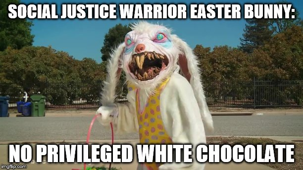 Funny Meme For Easter : Pin by vipin gupta on happy easter images happy