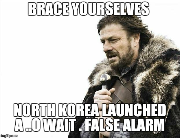 "Ha ha ha ha ....o thats his  "" I'm a big boy now face "" that is halarious  