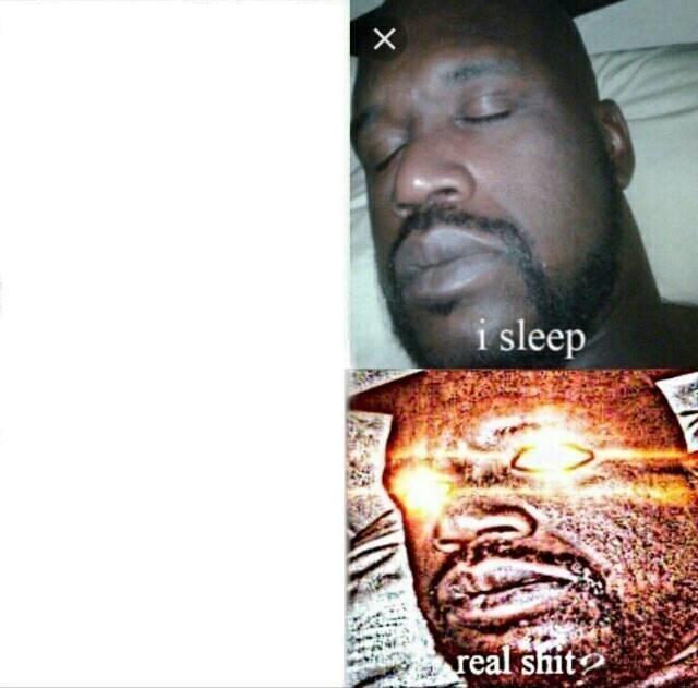 1nck6k meme template search imgflip
