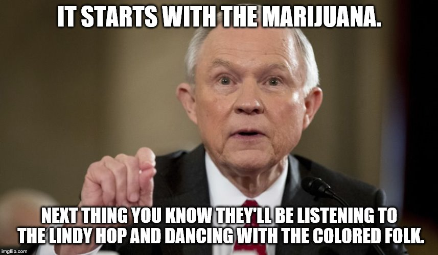 1ng9w8 jeff sessions memes imgflip