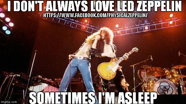 Funny Rock Music Meme : Classic rock imgflip