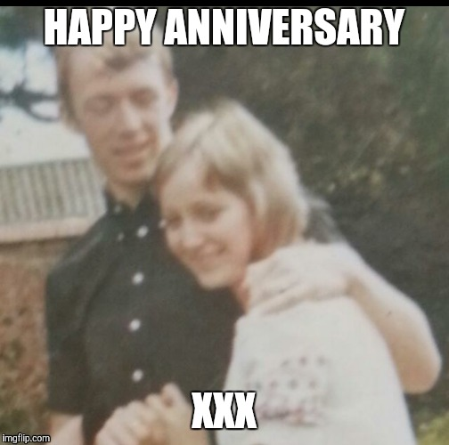Anniversary imgflip