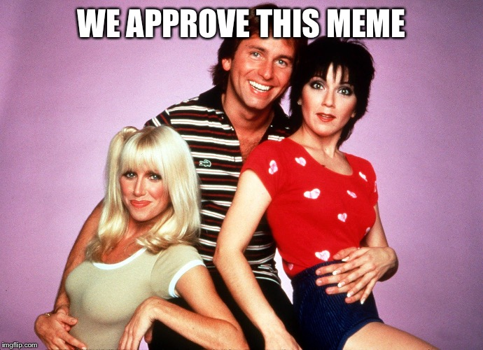 WE APPROVE THIS MEME | made w/ Imgflip meme maker