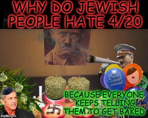 Funny Jewish Meme : Jewish jokes funny jokes laugh