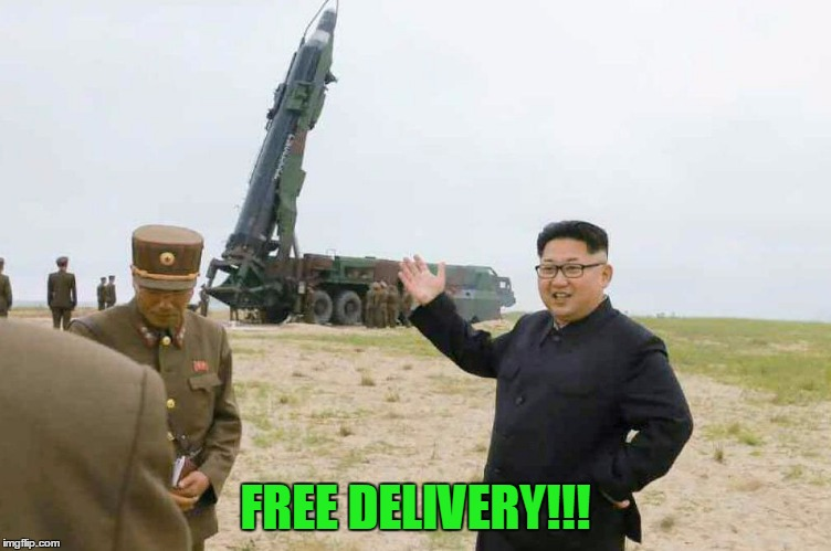 FREE DELIVERY!!! | made w/ Imgflip meme maker