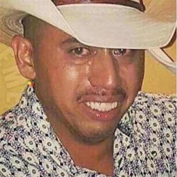 Crying Mexican in Hat Blank Template - Imgflip