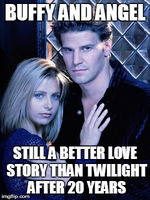 buffy and angel relationship timeline template