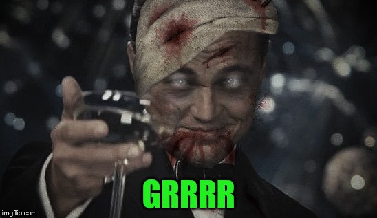 GRRRR | made w/ Imgflip meme maker