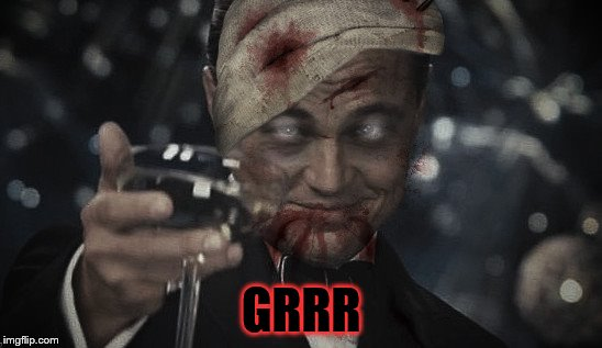 GRRR | made w/ Imgflip meme maker