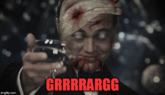 GRRRRARGG | made w/ Imgflip meme maker