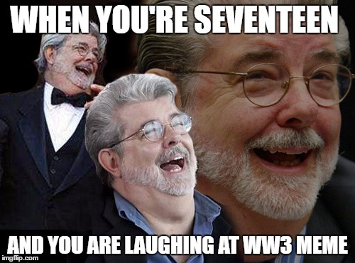 1nw65w laughing george lucas imgflip