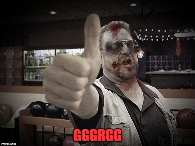 GGGRGG | made w/ Imgflip meme maker