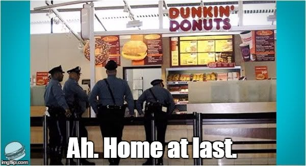 1fguky.jpg  | Ah. Home at last. | image tagged in 1fgukyjpg | made w/ Imgflip meme maker