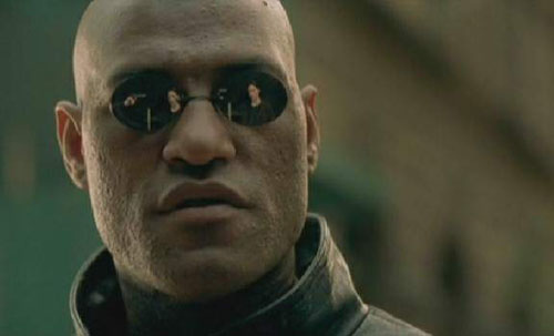1nxh17 what if i told you blank template imgflip
