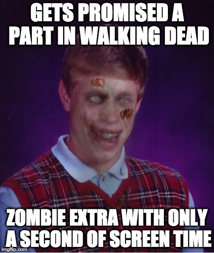 "The ""I wish I was never born"" dead 