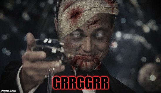 GRRGGRR | made w/ Imgflip meme maker