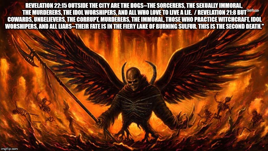 satan imgflip