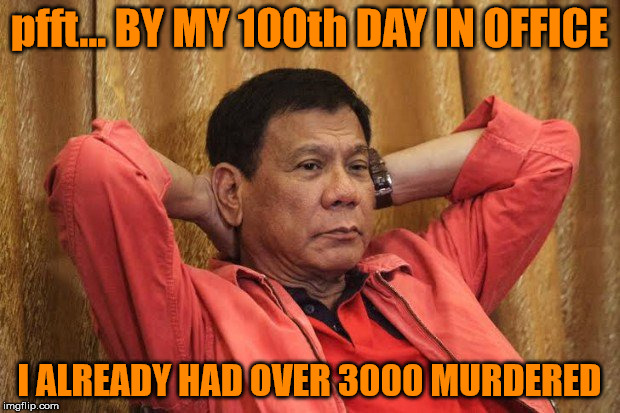 1o2c7e president rodrigo duterte of philippines imgflip