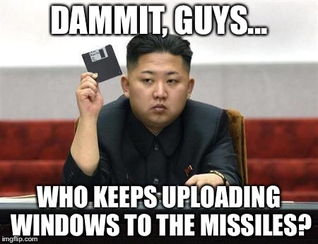 1o39gz north korea internet meme generator imgflip