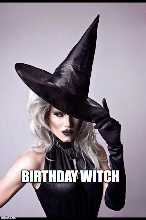 1o4mvp birthday witch imgflip
