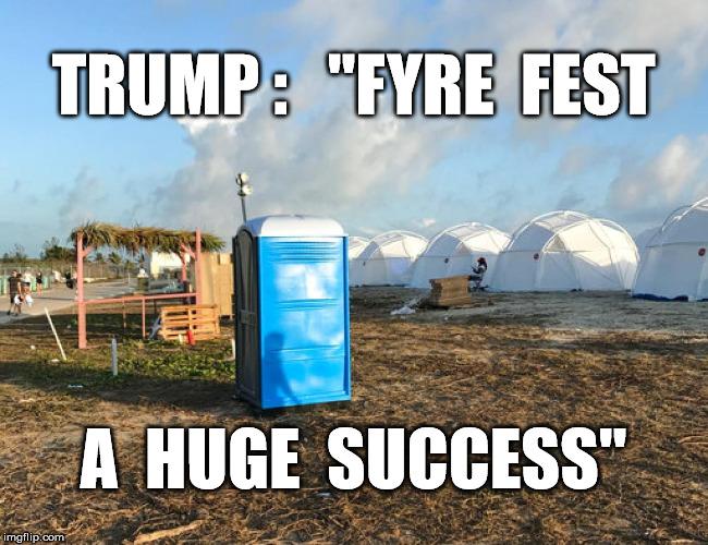 1o53le the hugest imgflip,Festival Memes