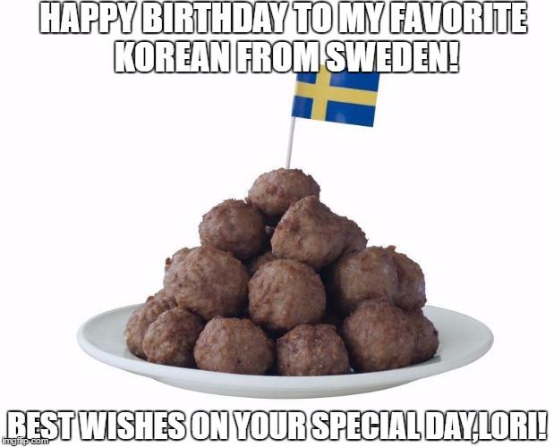 Swedish Meatballs Memes Gifs Imgflip