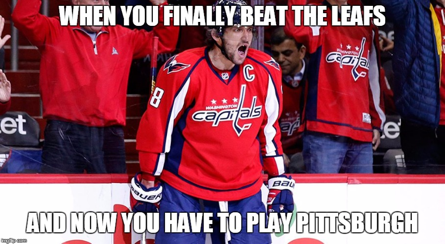 1o7z22 image tagged in ovechkin,washington capitals,nhl imgflip