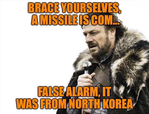 "Putting the dud in ""Dude you suck"" 