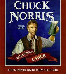 :) | image tagged in memes,chuck norris week | made w/ Imgflip meme maker