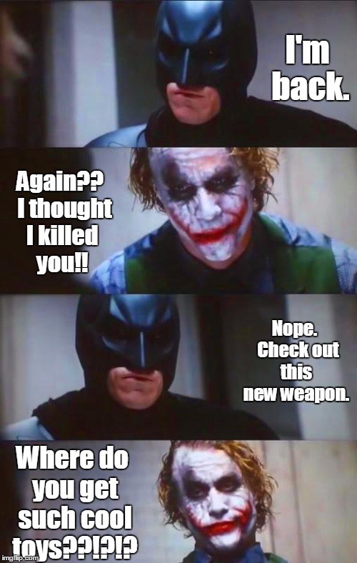 1oc7iy batman & joker panel imgflip
