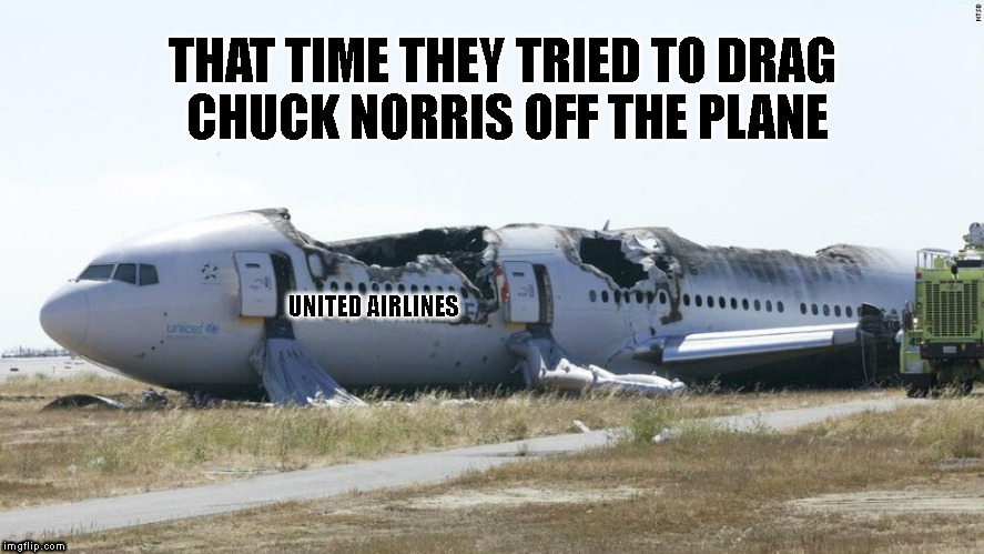 chuck norris | image tagged in chuck norris | made w/ Imgflip meme maker