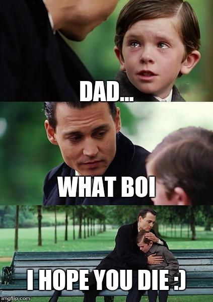 Johnny Depp Finding Neverland Finding Neverland Meme...