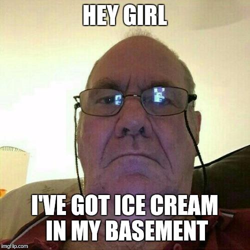 Creepy Old Man Meme Generator Imgflip Share the best gifs now >>>. creepy old man meme generator imgflip
