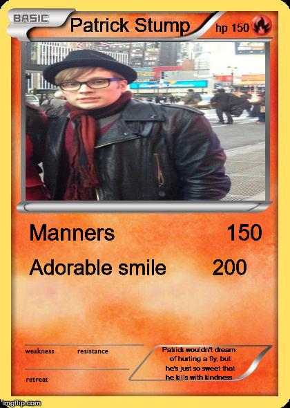 1ogstf blank pokemon card meme generator imgflip,Meme Card Generator