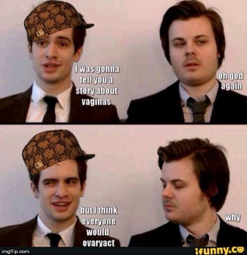 1ok4l1 image tagged in brendon urie,panic at the disco,meme,funny,why