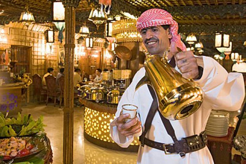 arabic coffee blank template imgflip