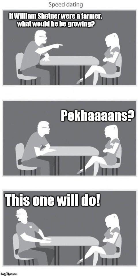 1om2np speed dating latest memes imgflip