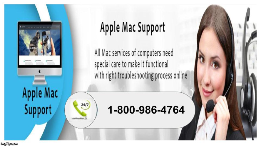 1 800 986 4764 Le Mac Support Customer Number