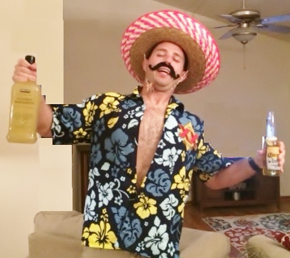 Latina juggs tgp