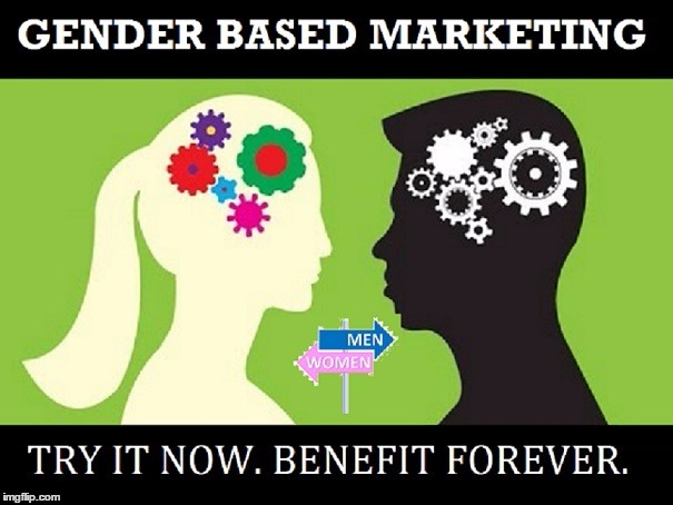 gender marketing segmentation | image tagged in name gender guesser,first name gender database,classify gender by first name,name gender check | made w/ Imgflip meme maker
