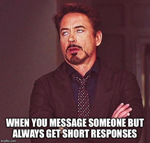 1ooanq robert downey jr annoyed latest memes imgflip