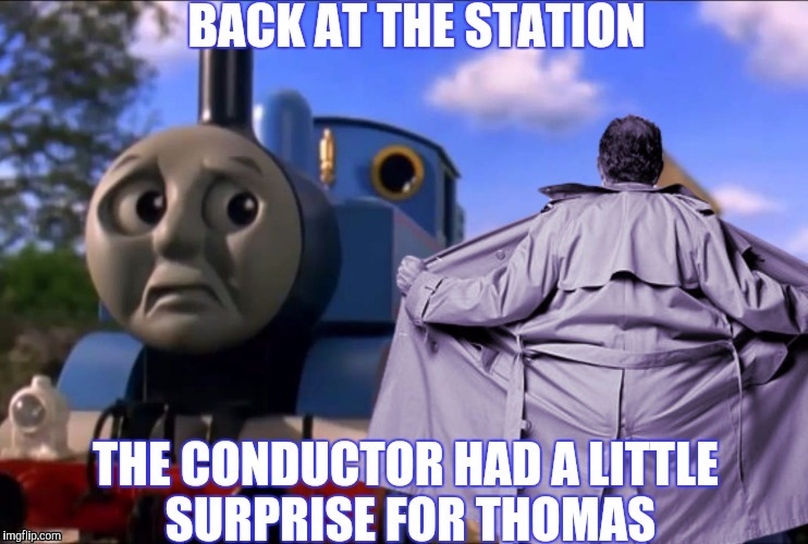 1oqi10 the little engine that could have a good sexual harassment case