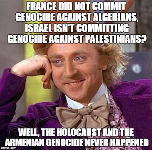 1or645 holocaust imgflip