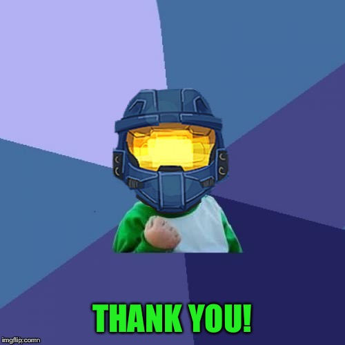 1befyj | THANK YOU! | image tagged in 1befyj | made w/ Imgflip meme maker